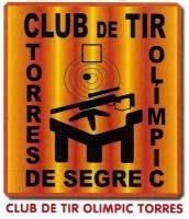 Club de Tir Olimpic
