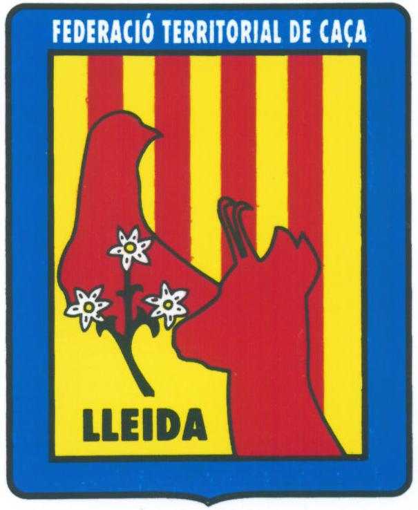 Federació Catalana de Caça