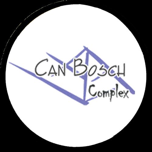 Complex Can Bosch